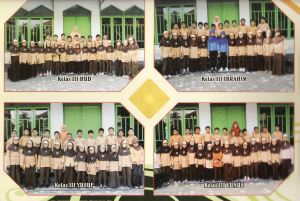 Kls III