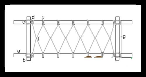 dragbar-3[1]