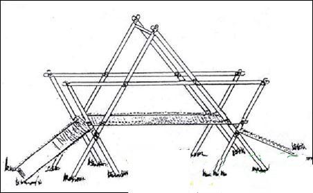 jembatan-kaki-delapan_thumb[7]