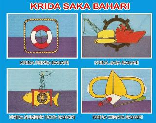 Krida-Saka-Bahari-2
