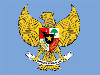 lambang-negara-indonesia