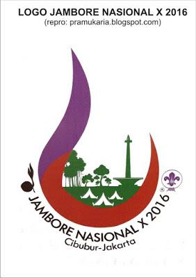 Logo Jamnas 2016 oke