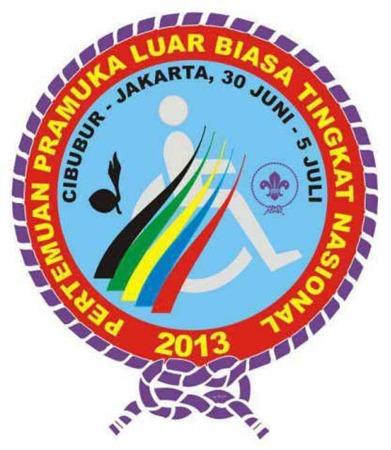 logo-pplb-nas-2013_thumb[2]