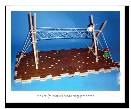 maket-jembatan-monkey[3]