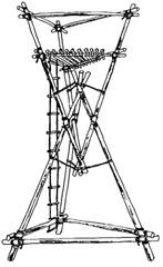 menara-pandang-segitiga-dua-terbalik_thumb[1]