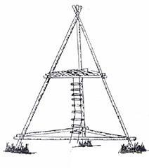 menara-pandang-segitiga-pir_thumb[1]