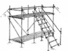menara-persegi-dengan-tangga_thumb[1]