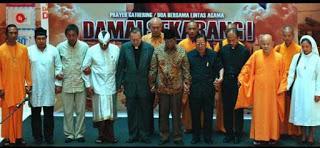 pemimpin-agama