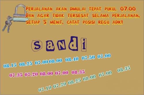 sandi-jam_thumb[4]