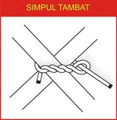 simpul-tambat_thumb[2]