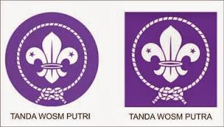 tanda-wosm-pandu-dunia