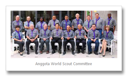 world-scout-committee[2]